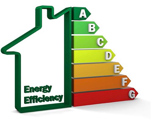 eficienergy_eficiencia_energetica-1_03