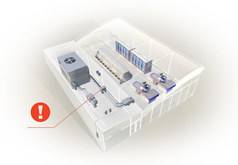 eficienergy_eficiencia_energetica-2_03