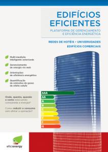 pdf_site_edificios_3