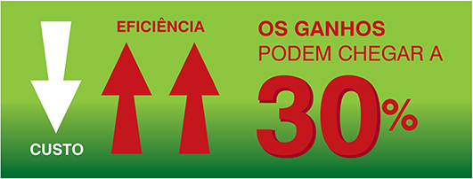 potencial_ganhos-2_03