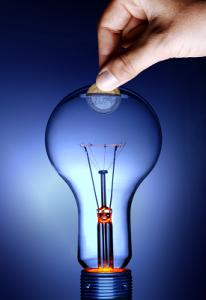 15-10-09 - Procel - Bancos oferecem linhas de financiamento para projetos de eficiência energética