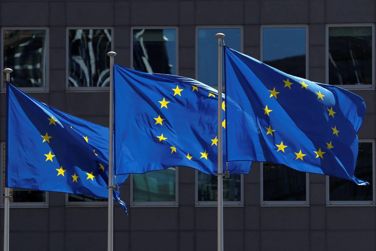 O Papel do setor elétrico nos Planos de Recuperação Econômica pós pandemia da União Europeia